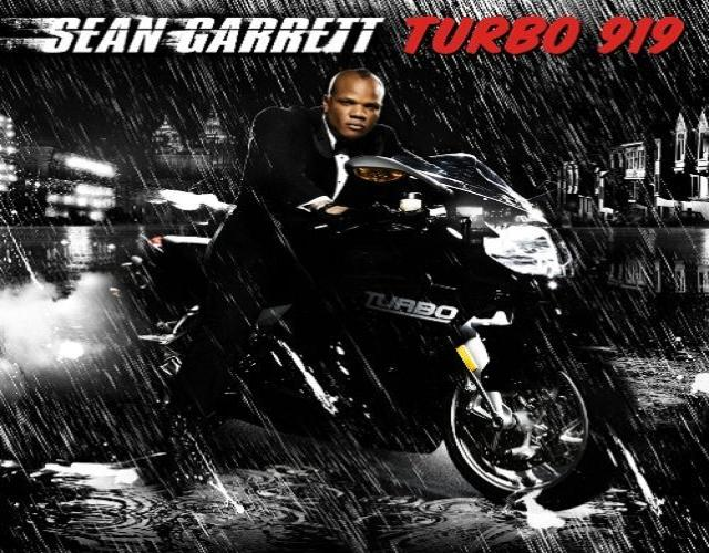 sean-garrett-turbo-919