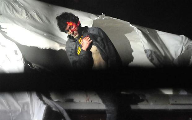 Dzhokhar-Tsarnaev capture1