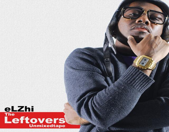 Elzhi_The_Leftovers_unmixed_Tape-front-large