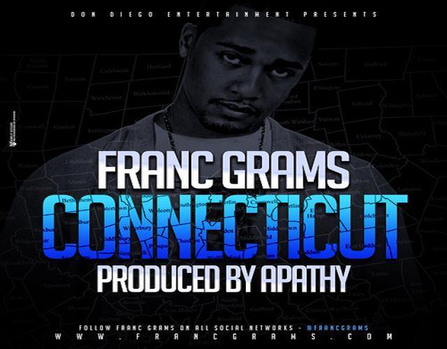 Franc Grams 1