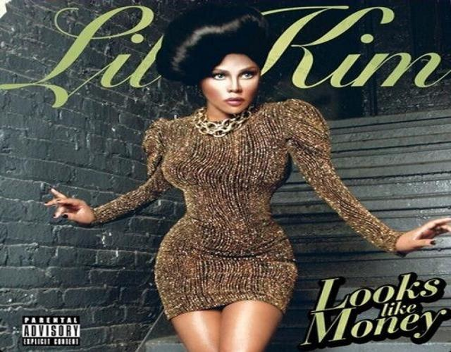 Lil Kim Like Money