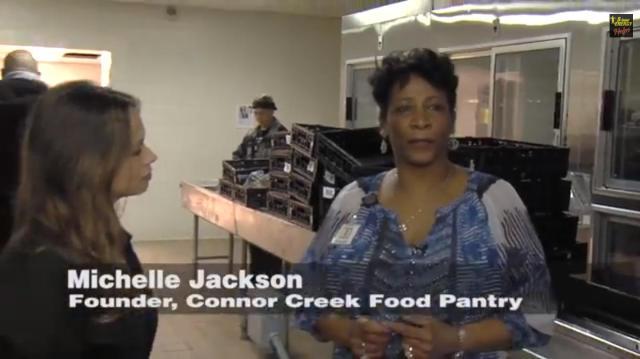 Michelle Jackson1