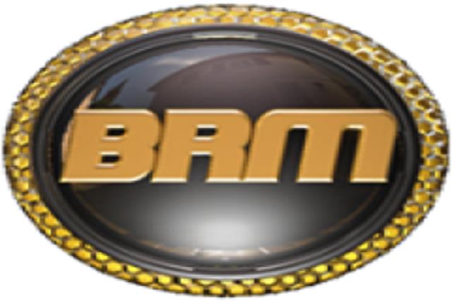 Battle Rap Media Banner1