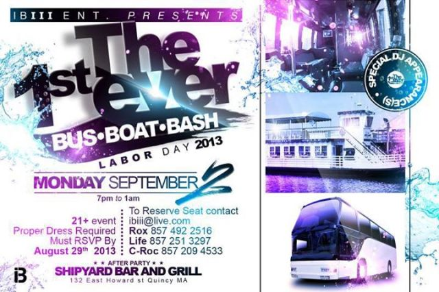 Bus Boat Bash1