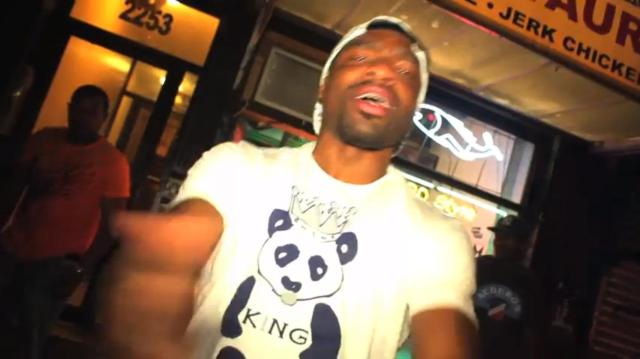 Loaded Lux 6