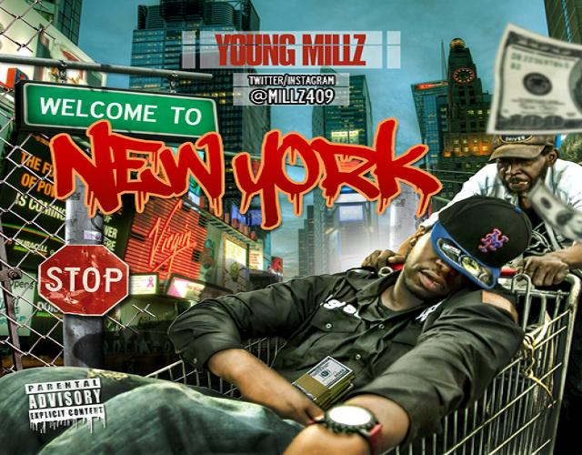Young_MiLLZ_Welcome_To_New_York-front-large
