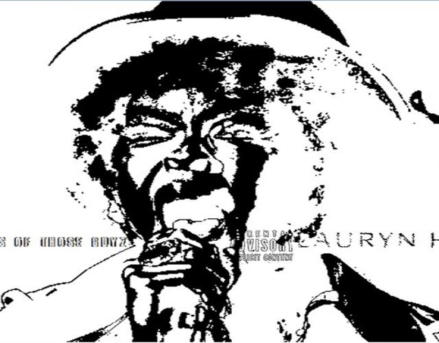 Hazadas Laurynhill artwork1