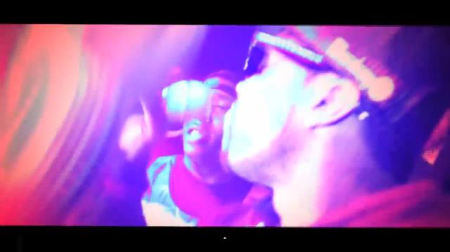 Loaded Lux video 1