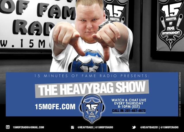 15MOFE-HeavyBagShow
