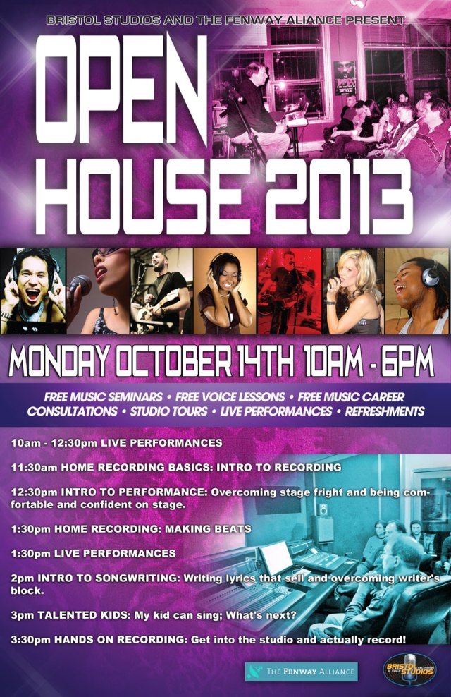 Bristol Open-House-2013