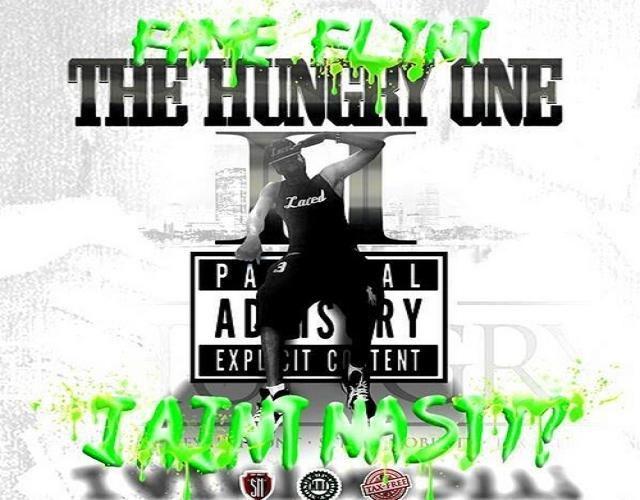 Fame_Flynt_The_Hungry_One_Pt2