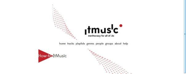 It Music Banner1