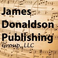 James Donaldson Publishing