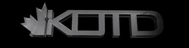KOTD Banner 4