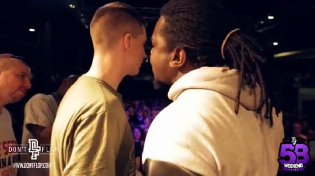 ARSONAL VS CHARRON 1