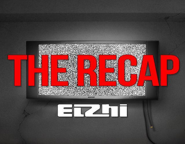 Elzhi The Recap