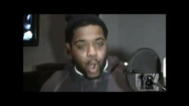 Lost Cypher Charlie Clips