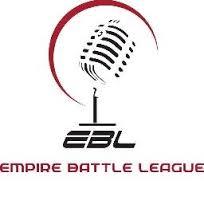Empire Battle League logo