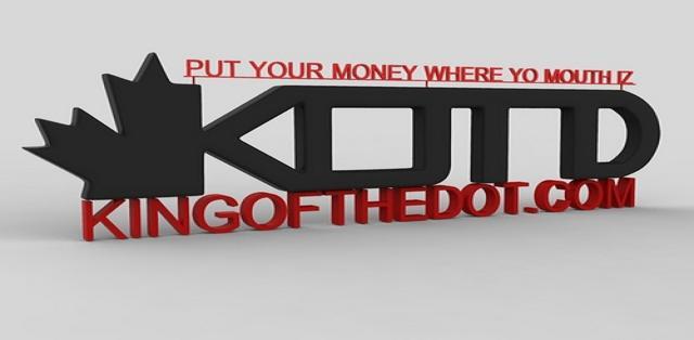 KOTD Logo