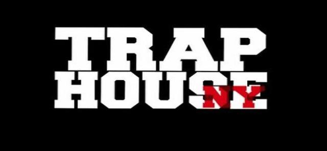 traphouse-ny