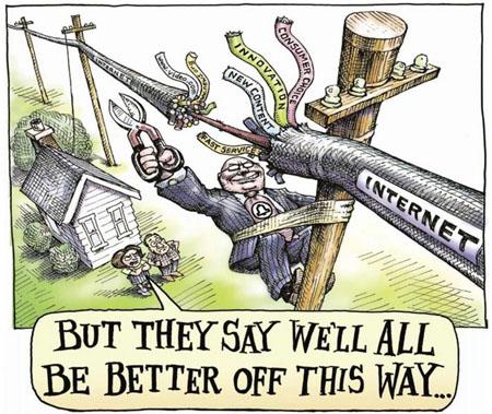 net_neutrality cartoon1