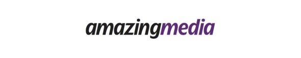 AmazingMedia Banner 1