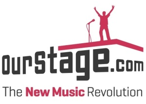 Ourstage Logo